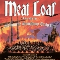 Meat Loaf - Bat Out Of Hell Live With The Melbourne Symphony Orchestra '2004