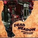 Dead Meadow - Shivering King And Others '2003