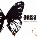Drist - Orchids And Ammunition '2006