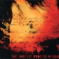Angelic Process, The - Sigh '2006