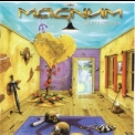 Magnum - The Visitation '2011