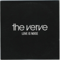 Verve, The - Bitter Sweet Symphony {EP} '1997