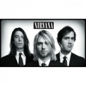 Nirvana - With The Lights Out (CD2) '2004