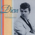 Dion - Greatest Hits '2003