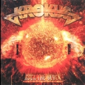 Krokus - Rock The Block '2003