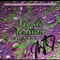 Liquid Tension Experiment - Liquid Tension Experiment '1998