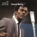 Chuck Berry - The Definitive Collection '2005