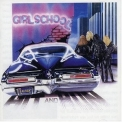 Girlschool - Hit And Run '1981