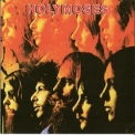 Holy Moses - Holy Moses '1971