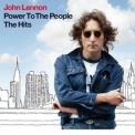 John Lennon - Power To The People: The Hits '2010