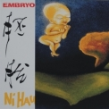 Embryo - Ni Hau '1996