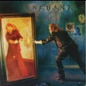 Enchant - Tag Of War '2003