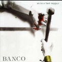 Banco - As In A Last Supper '1976