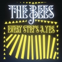 Bees - Every Step's A Yes '2010