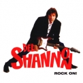 Del Shannon - Rock On ! '2007