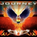 Journey - Revelation (2CD) '2008