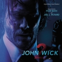 Joel J. Richard and Tyler Bates - John Wick Chapter 2 '2017
