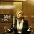 Marianne Faithfull - Easy Come Easy Go '2008
