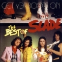 Slade - Get Yer Boots On (the Best Of Slade) '2004