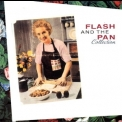 Flash And The Pan - Collection '1990