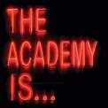 Academy Is..., The - Santi '2007