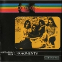 Agitation Free - Fragments '1974