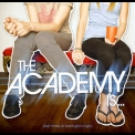 Academy Is..., The - Fast Times At Barrington High '2008