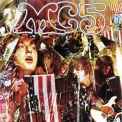 Mc5 - Kick Out The Jams '1969