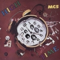 Mc5 - High Time '1971