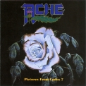 Ache - Pictures From Cyclus 7 '1976