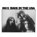 Mc5 - Back In The Usa '1970