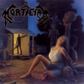 Mortician - Chainsaw Dismemberment '1999