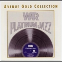 War - Platinum Jazz '1997