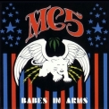 Mc5 - Babes In Arms '1983