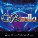 Cinderella - Live At The Mohegan Sun '2009