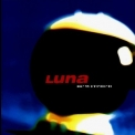 Luna - Bewitched '1994