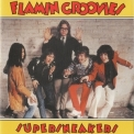 Flamin' Groovies, The - Supersneakers '1968