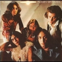 Flamin' Groovies, The - Flamingo '1971