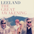 Leeland - The Great Awakening '2011