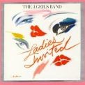 J. Geils Band, The - Ladies Invited '1973