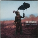 Kula Shaker - Mystical Machine Gun {CDS} '1999