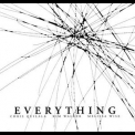 Jesus Culture - Everything '2006