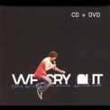 Jesus Culture - We Cry Out '2007