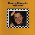 Harry Chapin - Heads & Tales '1972