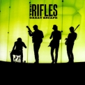 Rifles, The - Great Escape '2009