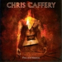 Chris Caffery - Pins And Needles '2007