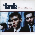Karelia - Divorce At High Noon '2004