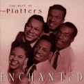 Platters, The - Enchanted: The Best Of The Platters '1998
