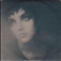 This Mortal Coil - Late Night '1991