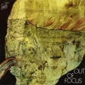Out Of Focus - Out Of Focus '1971